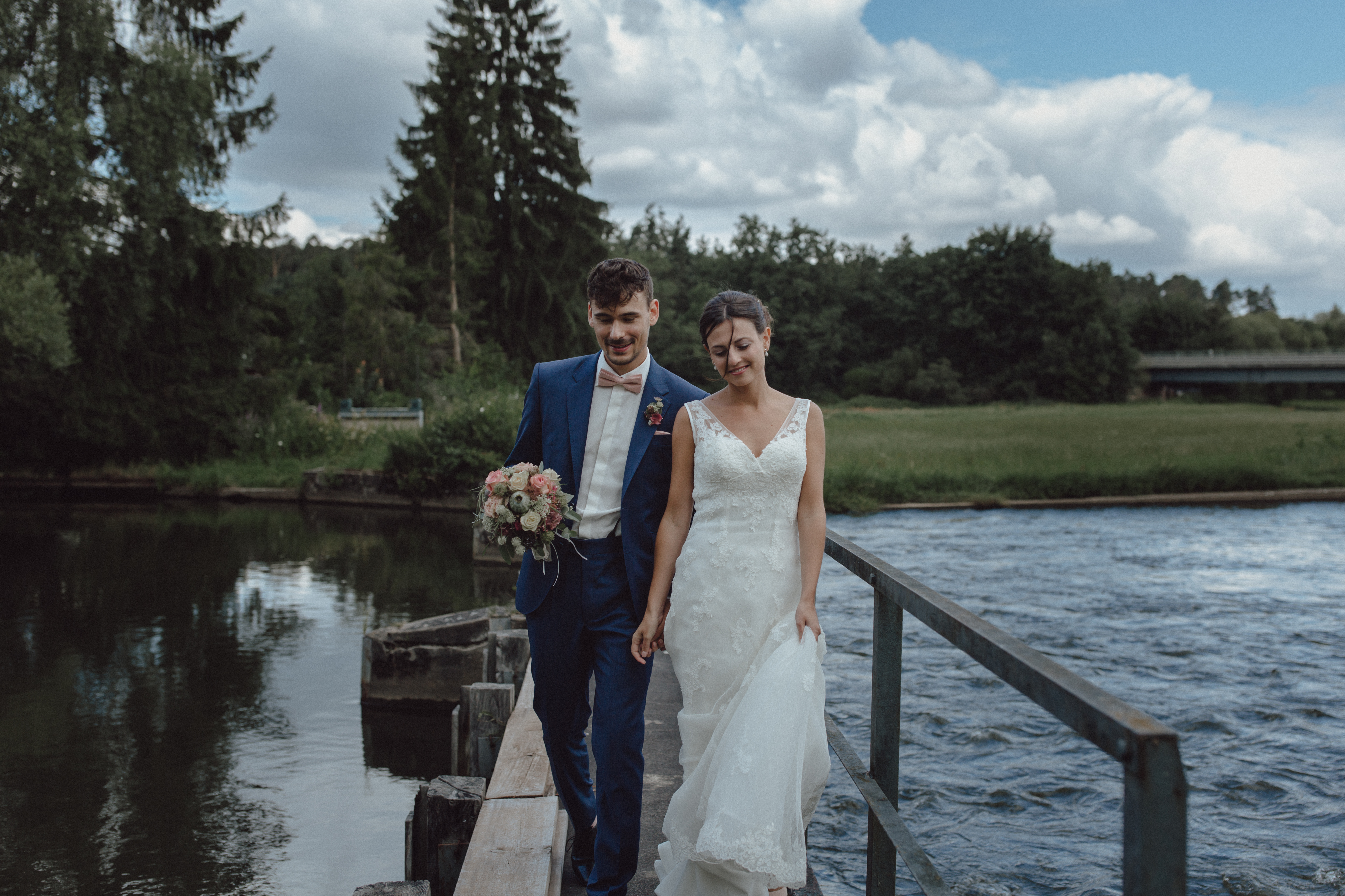 URBANERIE_Hochzeitsfotografin_Nürnberg_Fürth_Erlangen_Schwabach_170715_001_0028