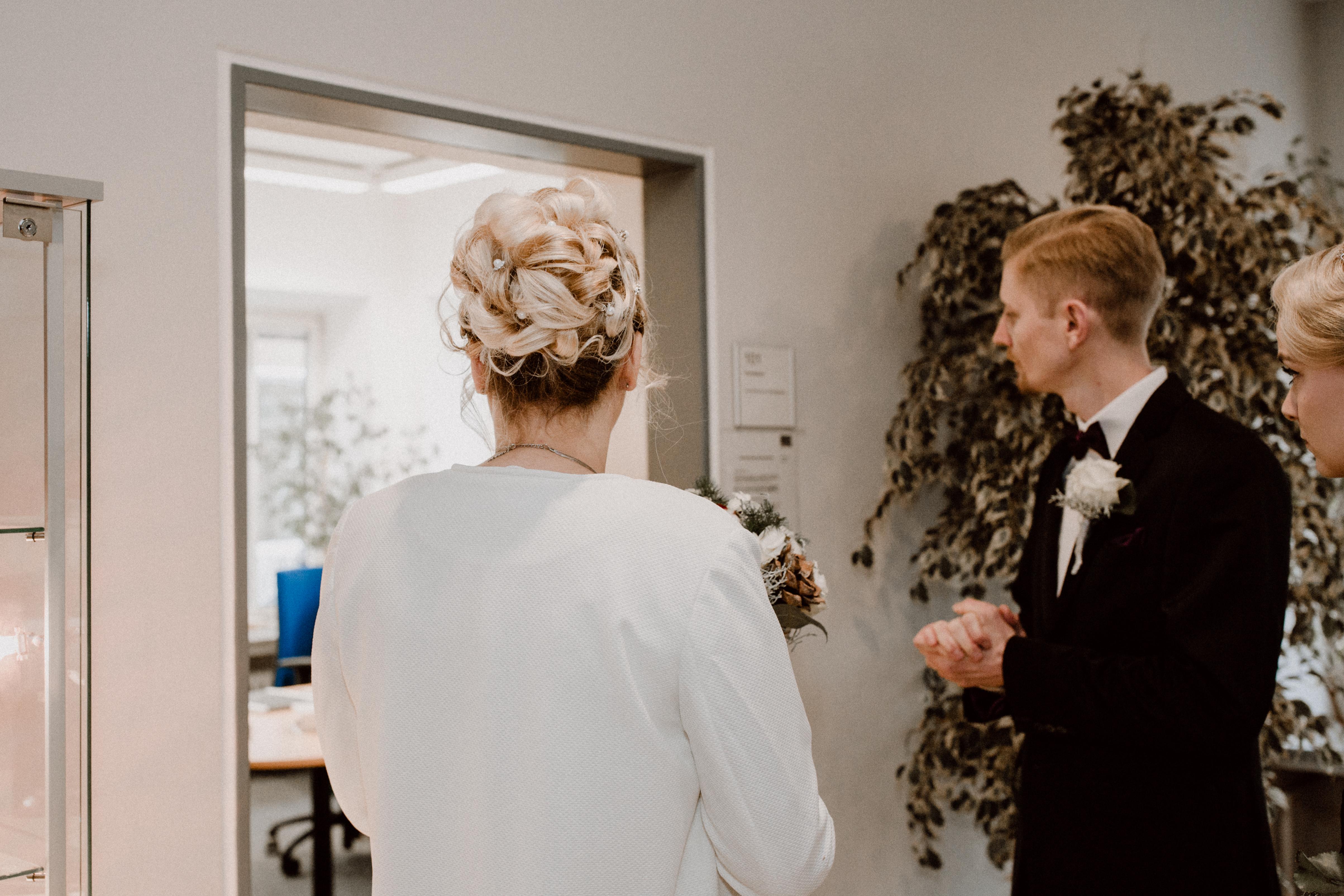 URBANERIE_Daniela_Goth_Hochzeitsfotografin_Nürnberg_Fürth_Erlangen_Schwabach_171110_0077