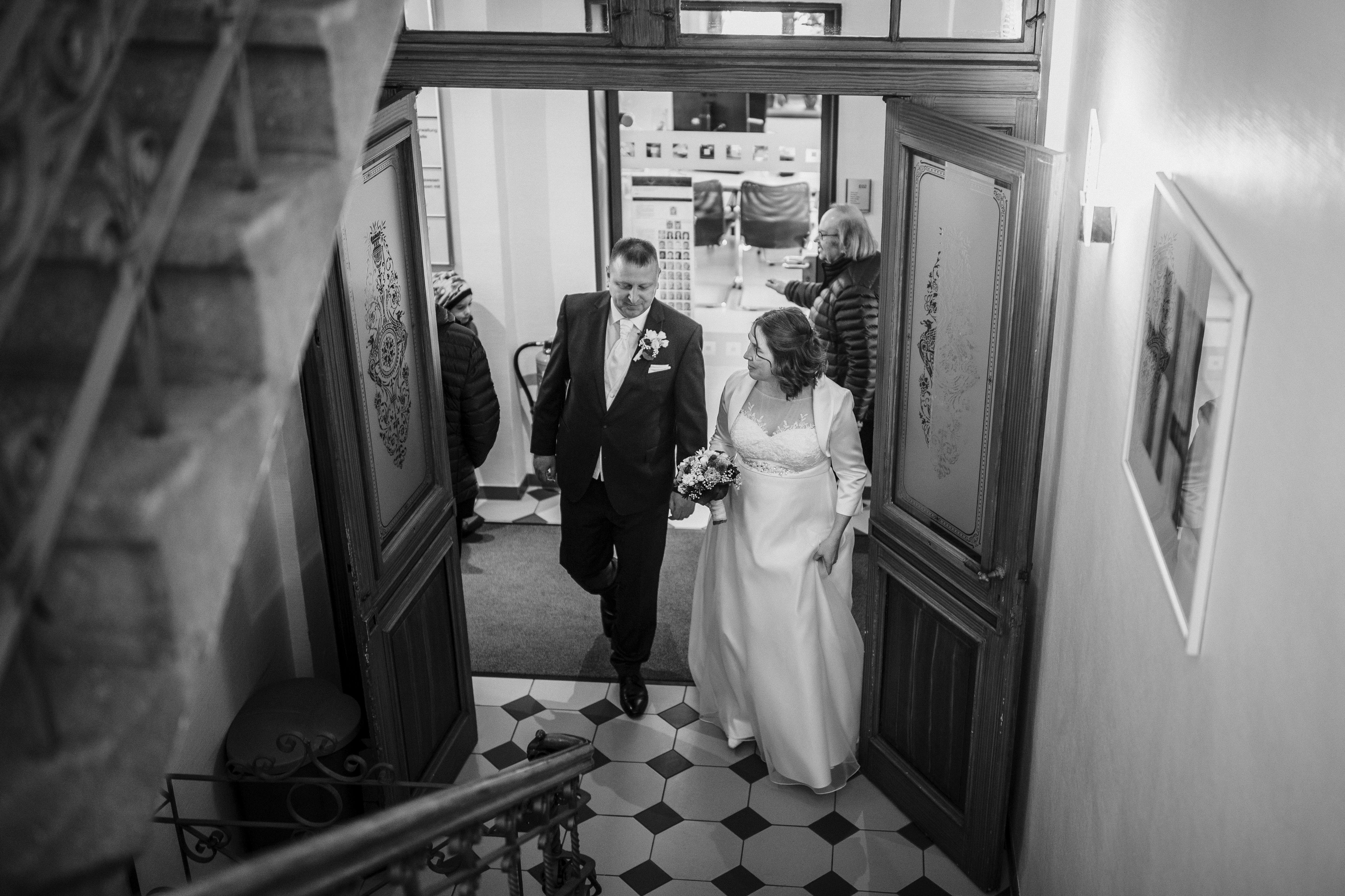 URBANERIE_Daniela_Goth_Hochzeitsfotografin_Nürnberg_Fürth_Erlangen_Schwabach_180223_0193