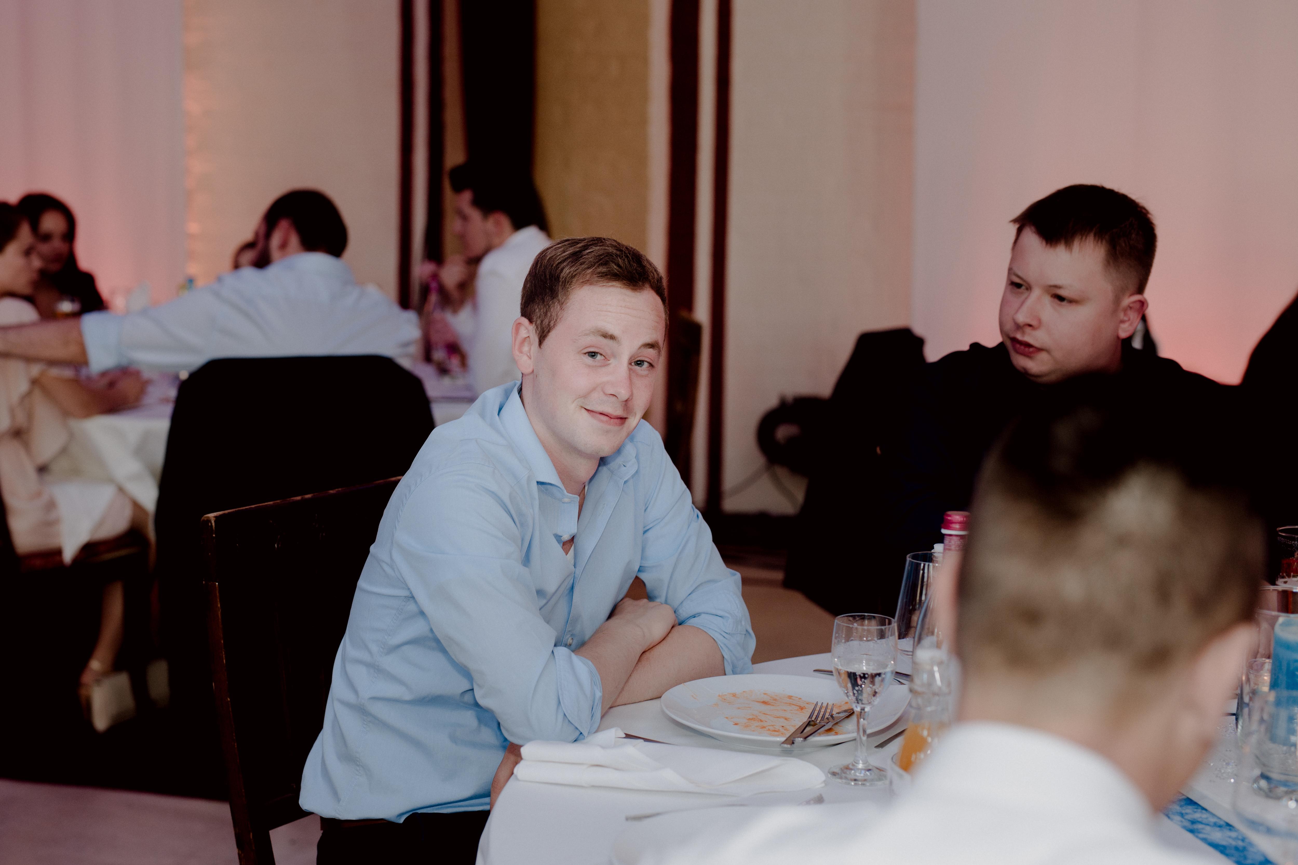 URBANERIE_Hochzeitsfotografin_Nürnberg_Fürth_Erlangen_Schwabach_170630_0944