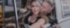 Hochzeitsfotograf_Paarfotograf_Nuernberg_Fuerth_Erlangen_Schwabach_URBANERIE_Daniela_Goth_Nuernberg_Hafen_180526