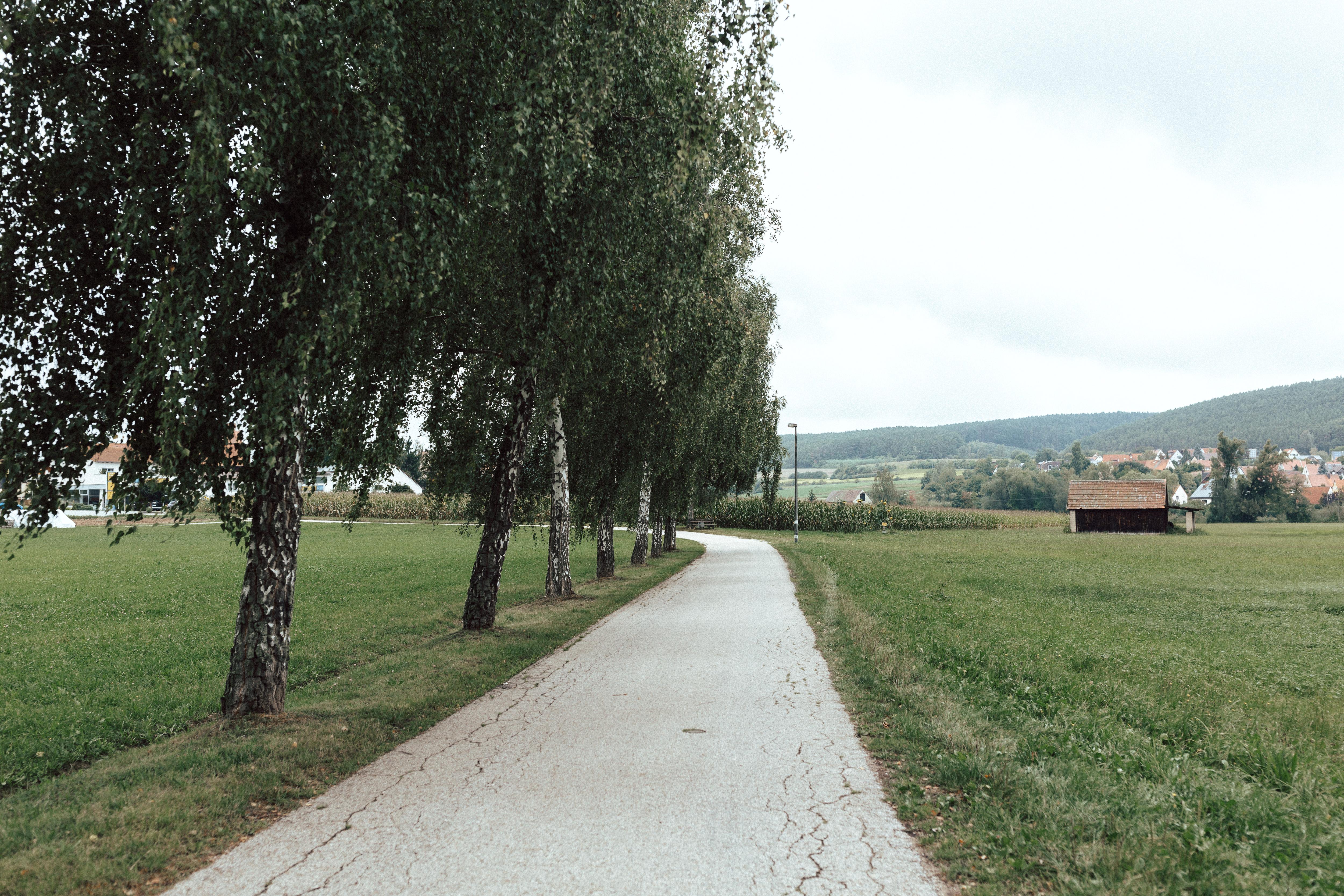 URBANERIE_Daniela_Goth_Fotografin_Nürnberg_Fürth_Erlangen_Schwabach_170902_004_0051