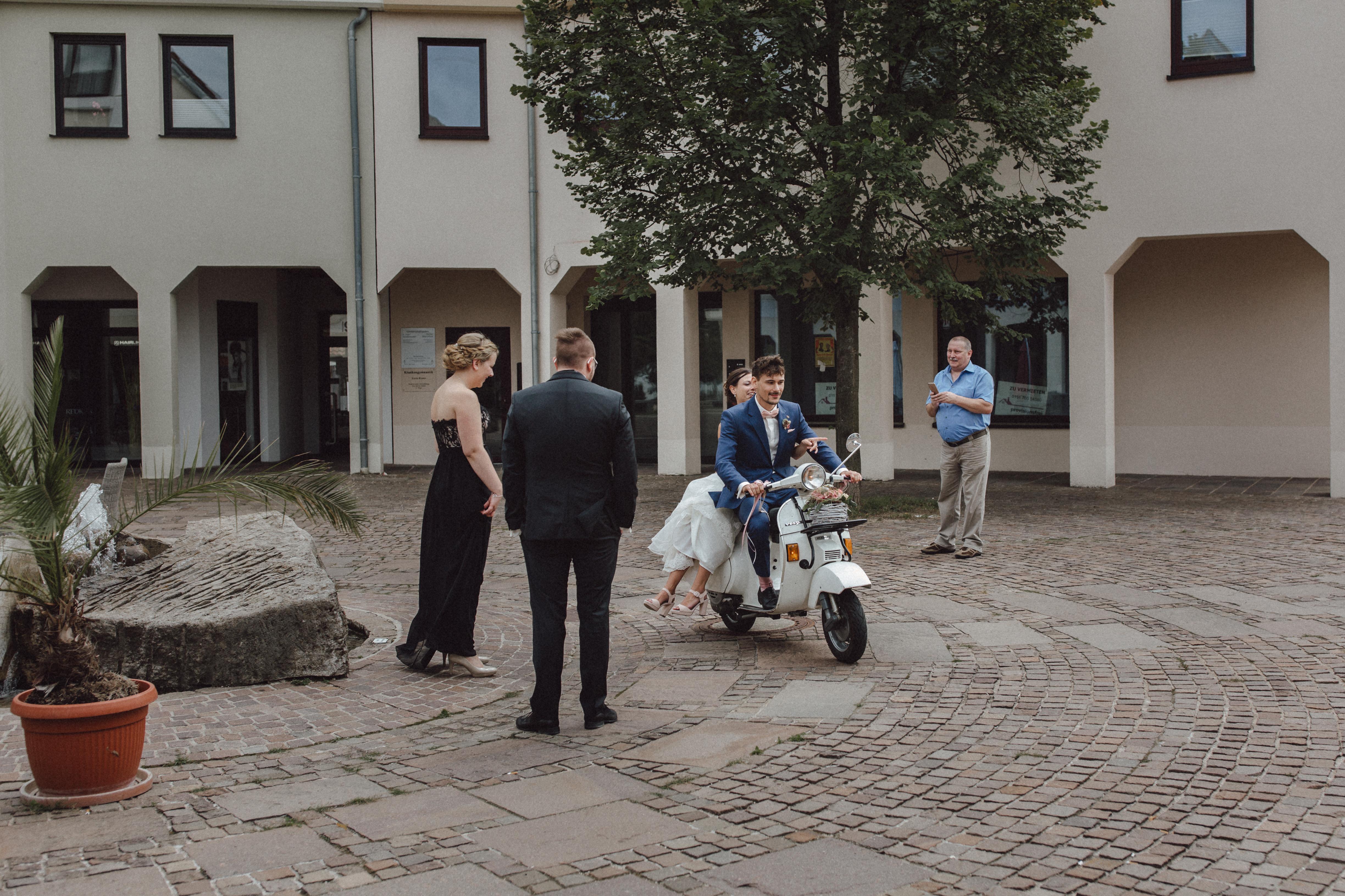 URBANERIE_Daniela_Goth_Hochzeitsfotografin_Nürnberg_Fürth_Erlangen_Schwabach_170715_0596