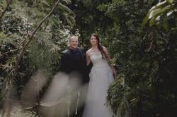 URBANERIE_Daniela_Goth_Vintage_Hochzeitsfotografin_Nuernberg_Fuerth_Erlangen_180519_0607