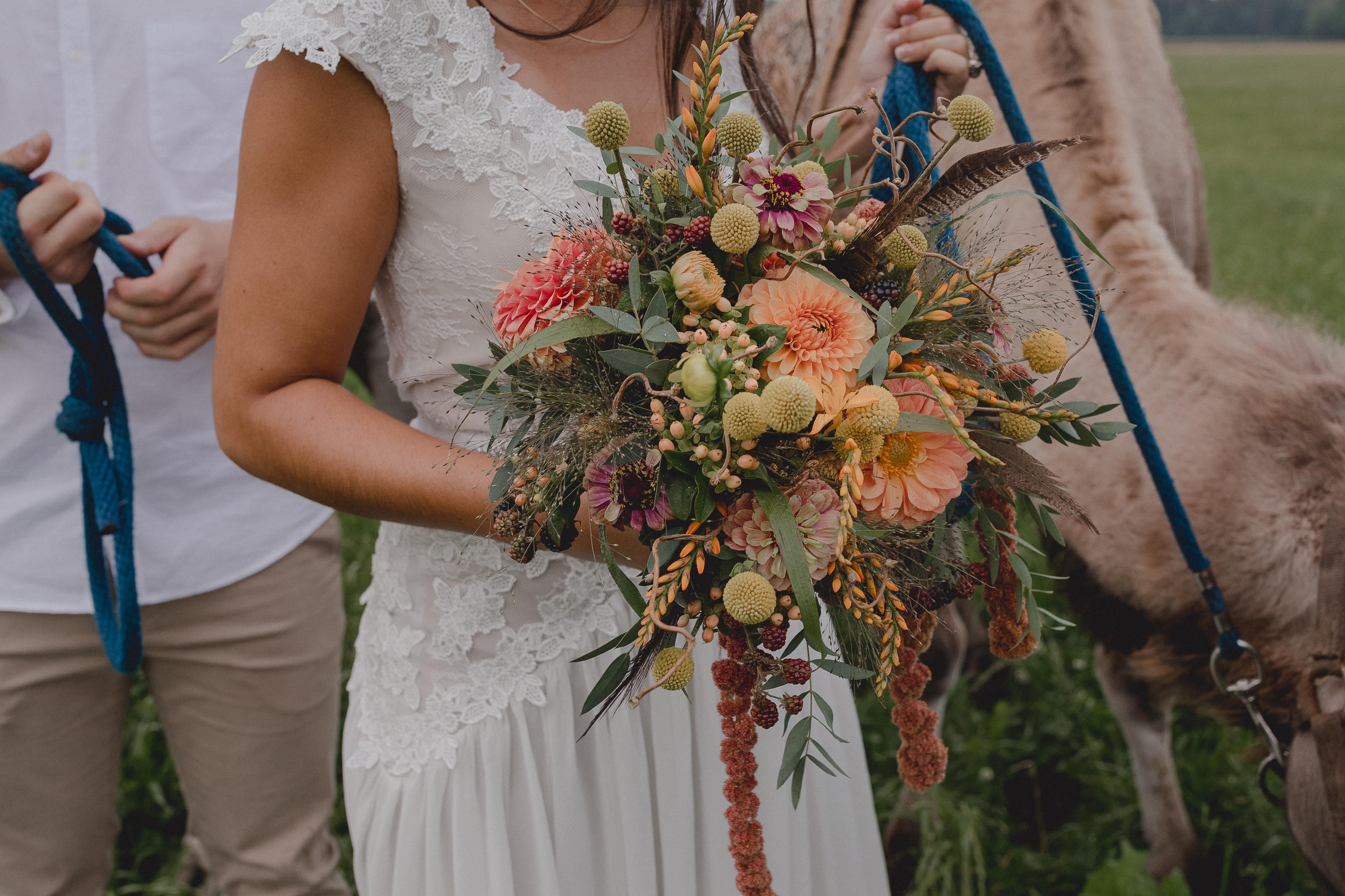 URBANERIE_Daniela_Goth_Vintage_Hochzeitsfotografin_Nuernberg_Fuerth_Erlangen_180721_0128