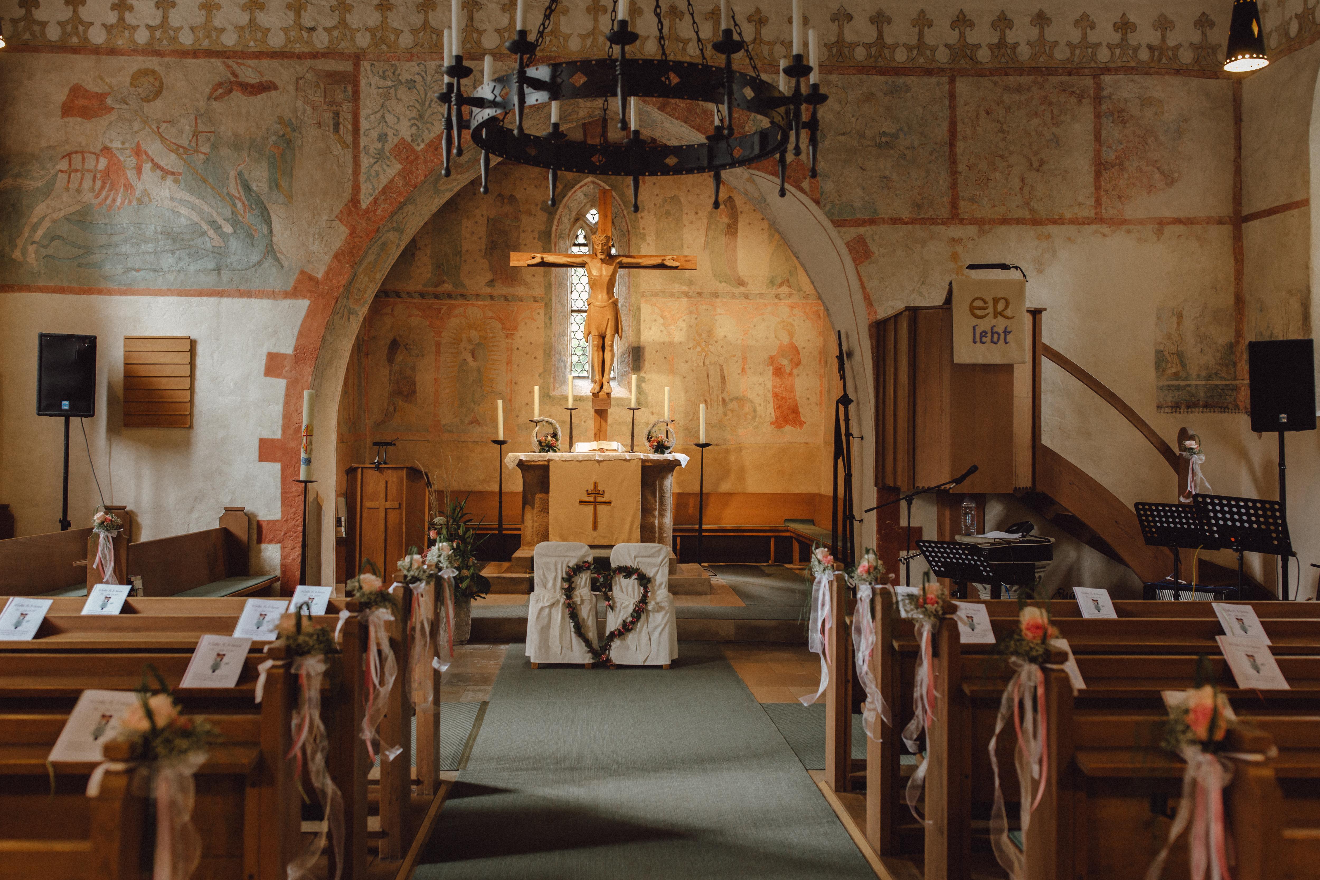 URBANERIE_Hochzeitsfotografin_Nürnberg_Fürth_Erlangen_Schwabach_170715_001_0039