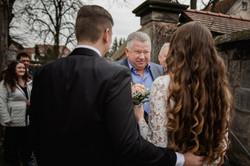 Hochzeitsfotograf-Grossgruendlach-Standesamt-Hallerschloss-Urbanerie-Stazija-und-Michael-033