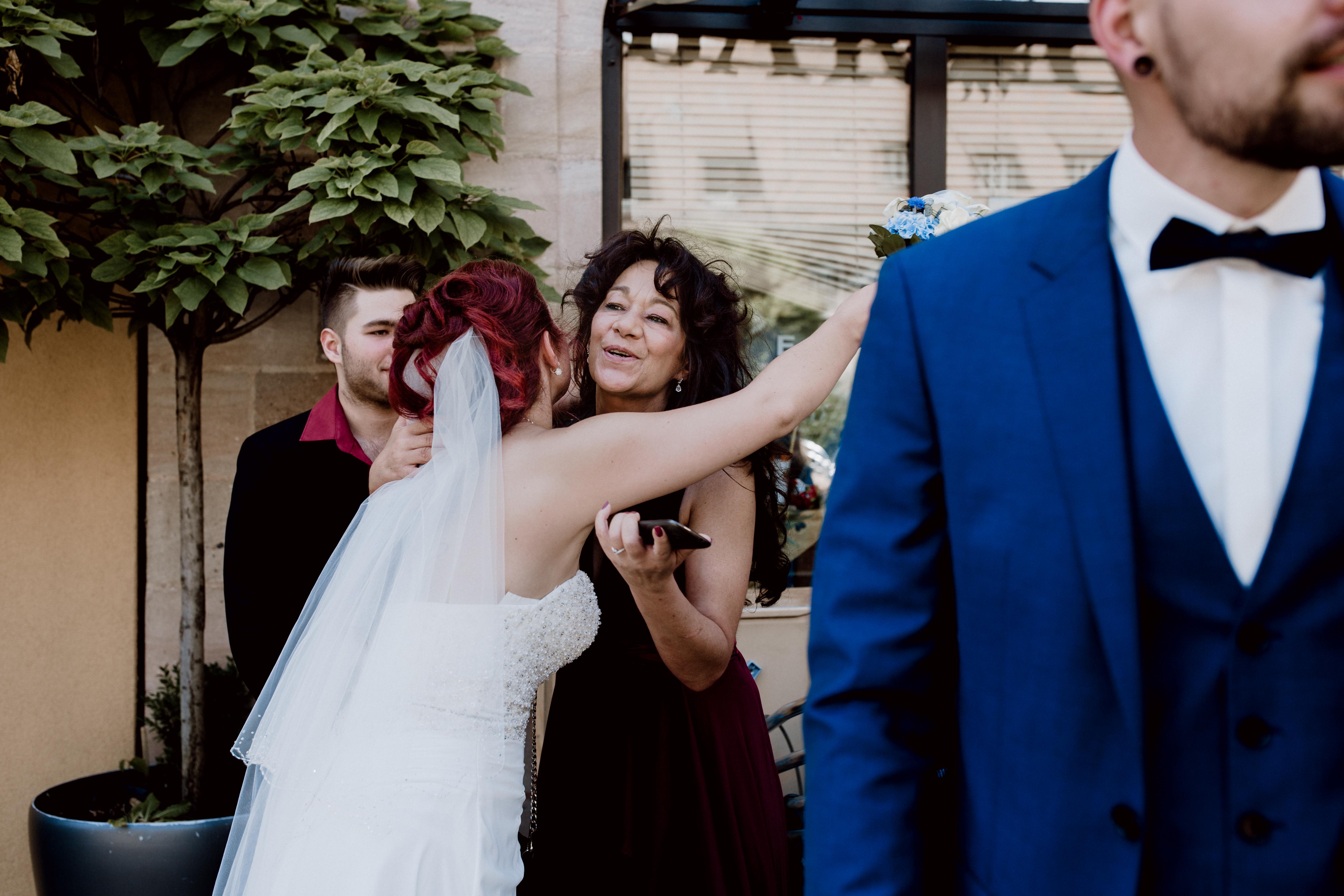 URBANERIE_Hochzeitsfotografin_Nürnberg_Fürth_Erlangen_Schwabach_170630_0088