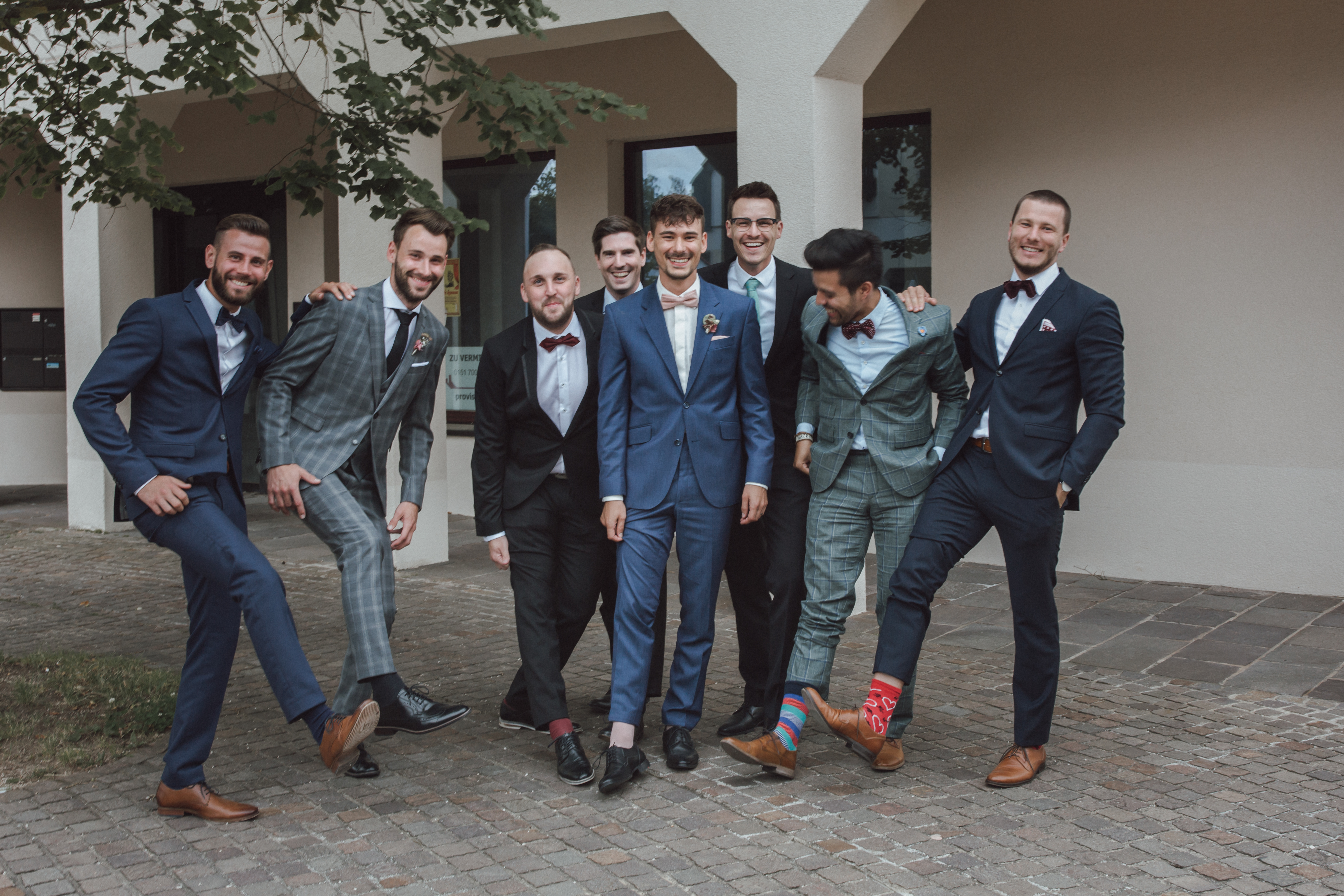 URBANERIE_Daniela_Goth_Hochzeitsfotografin_Nürnberg_Fürth_Erlangen_Schwabach_170715_0899