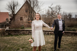 Hochzeitsfotograf-Grossgruendlach-Standesamt-Hallerschloss-Urbanerie-Stazija-und-Michael-084