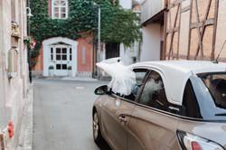 URBANERIE_Daniela_Goth_Hochzeitsfotografin_Nürnberg_Fürth_Erlangen_Schwabach_170923_0222