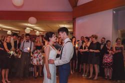 URBANERIE_Daniela_Goth_Hochzeitsfotografin_Nürnberg_Fürth_Erlangen_Schwabach_170715_1076