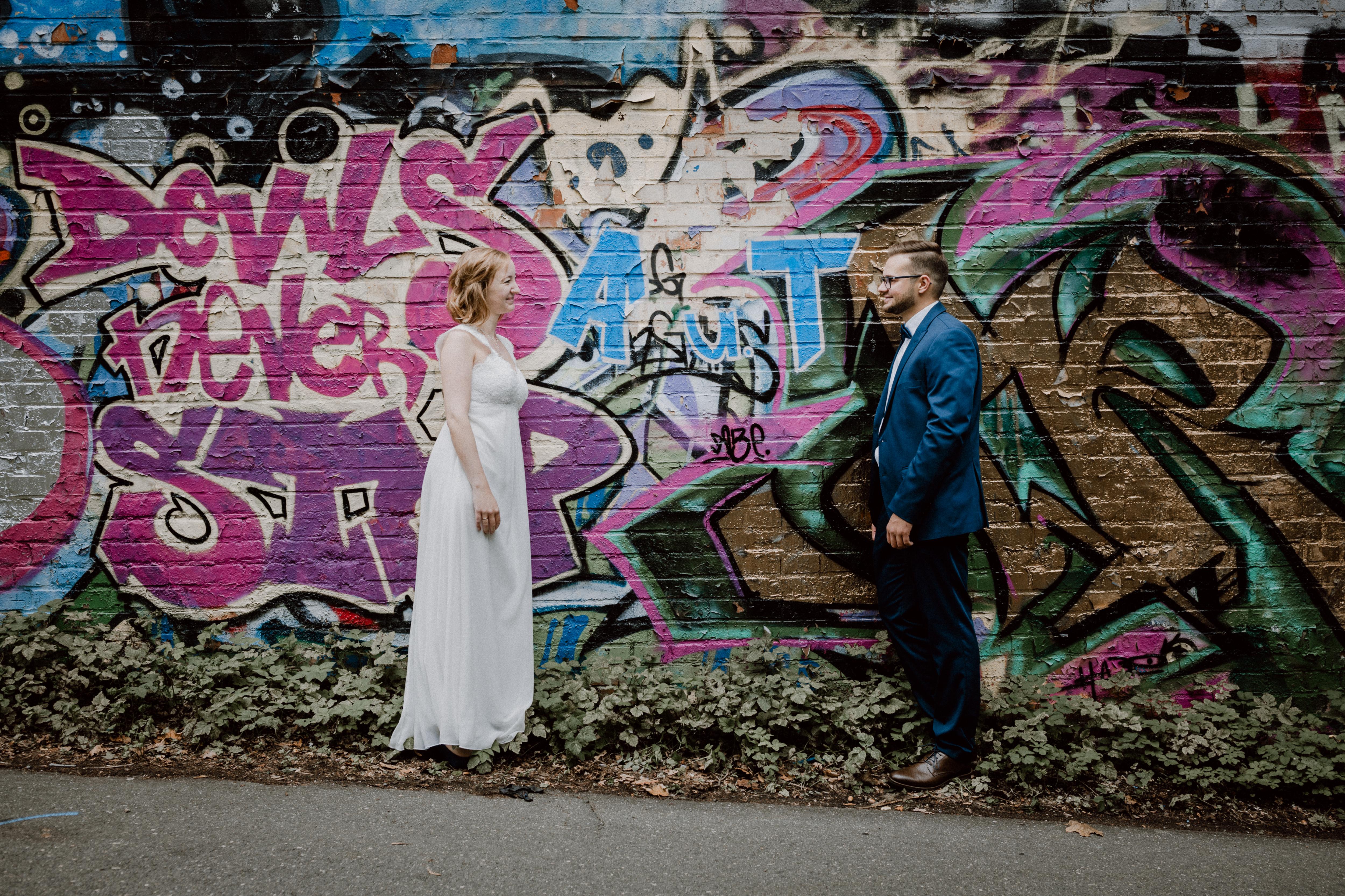 URBANERIE_Daniela_Goth_Hochzeitsfotografin_Nürnberg_Fürth_Erlangen_Schwabach_17907_0454