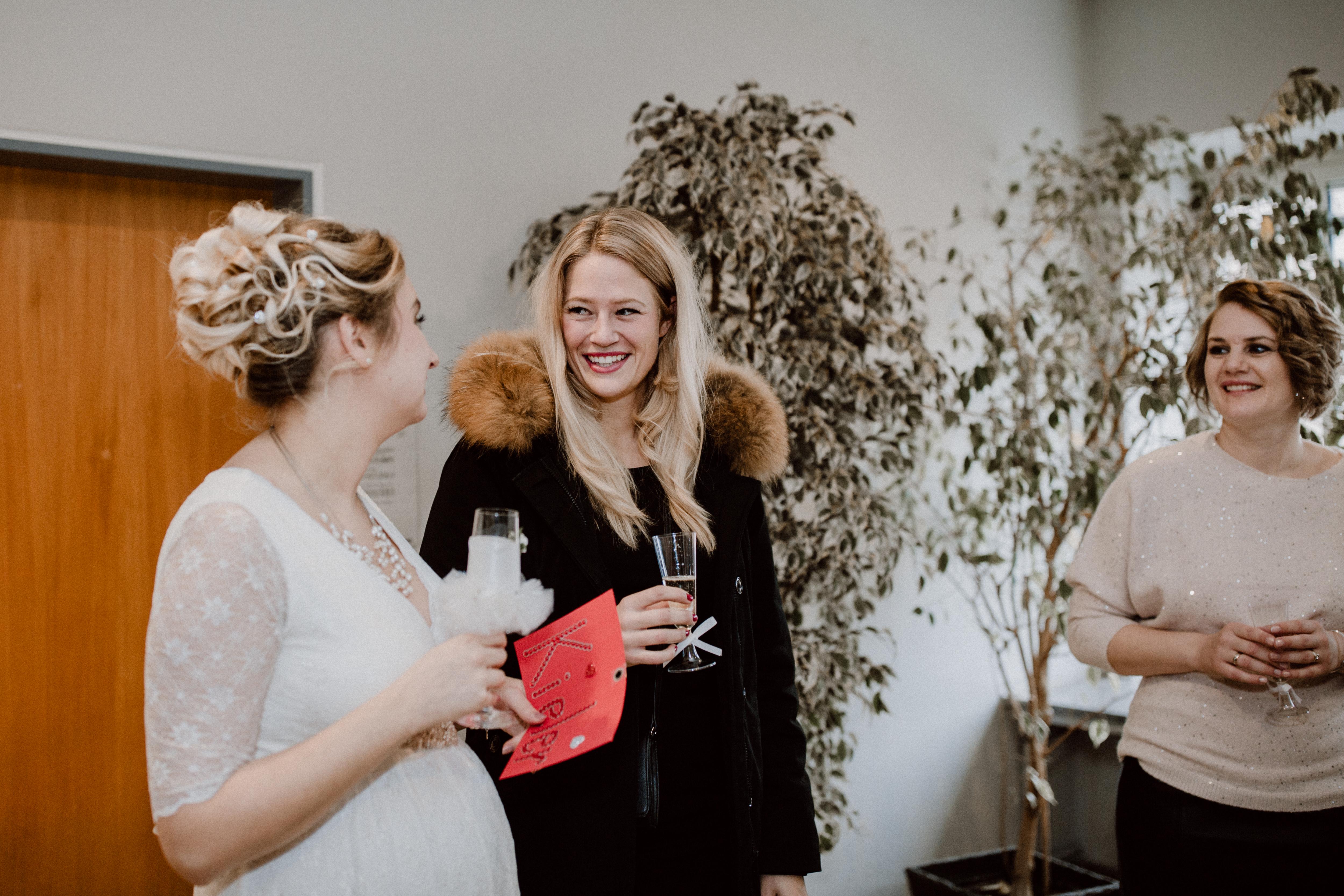 URBANERIE_Daniela_Goth_Hochzeitsfotografin_Nürnberg_Fürth_Erlangen_Schwabach_171110_0313