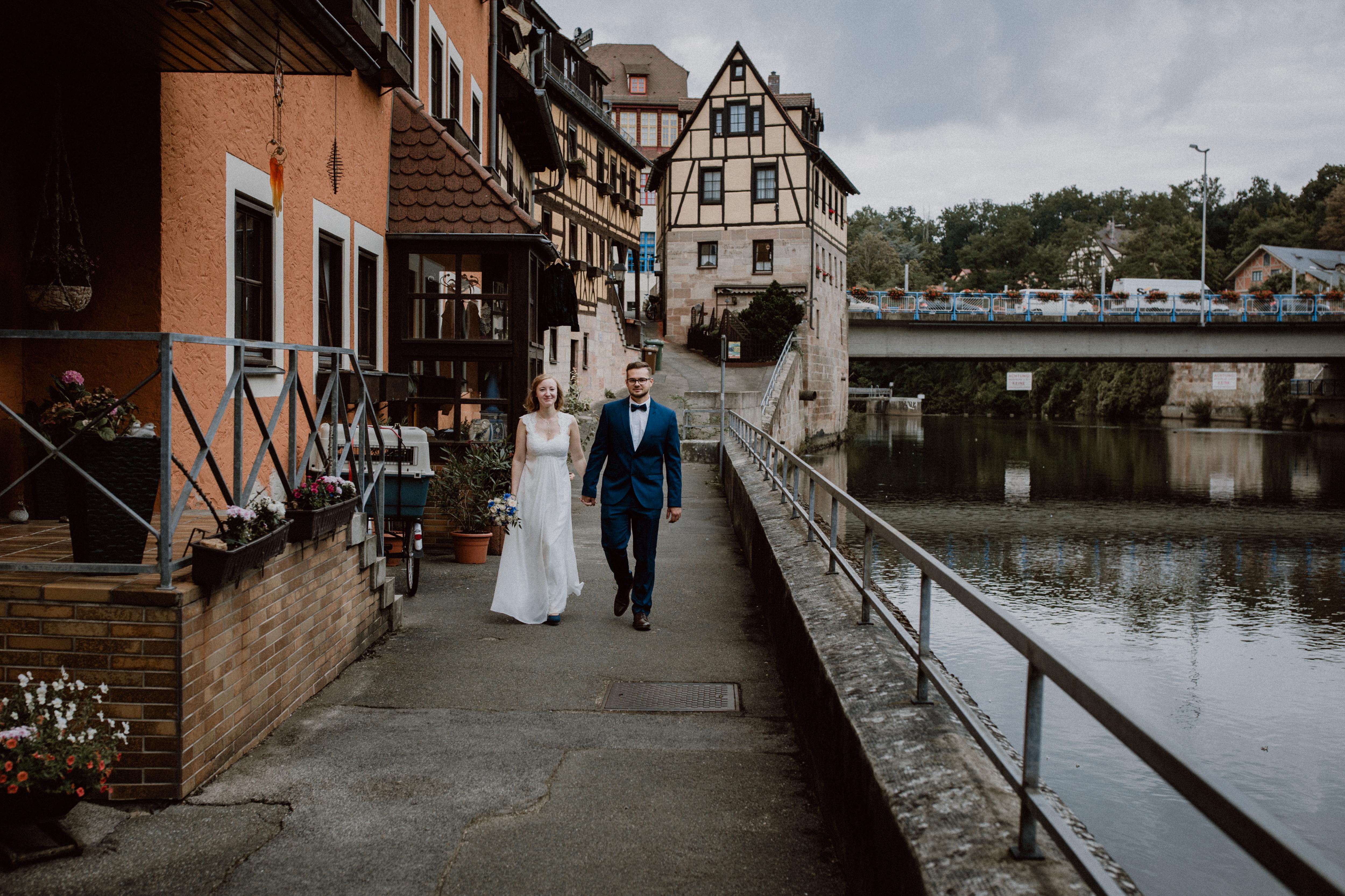 URBANERIE_Daniela_Goth_Hochzeitsfotografin_Nürnberg_Fürth_Erlangen_Schwabach_17907_0404