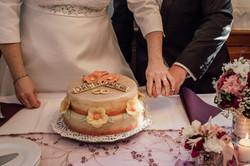 URBANERIE_Daniela_Goth_Hochzeitsfotografin_Nürnberg_Fürth_Erlangen_Schwabach_180223_0741