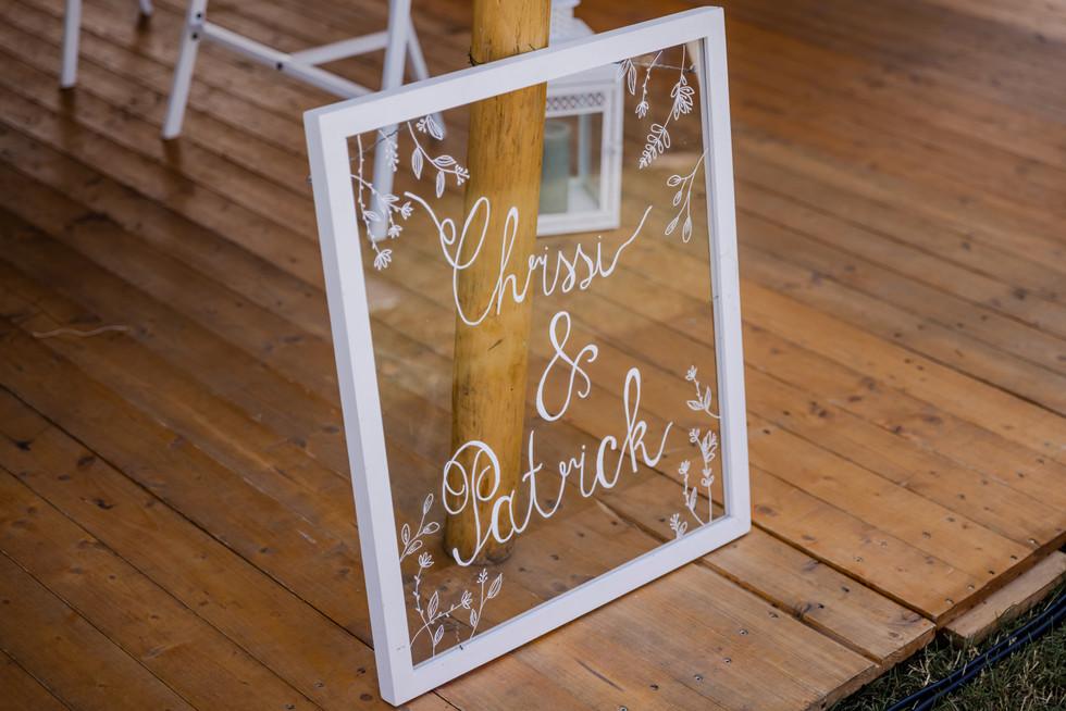 Hochzeitsfotograf_URBANERIE_Daniela_Goth_Bayern_Schwabach_Stein_210703_2021_07_03_IMG_5353