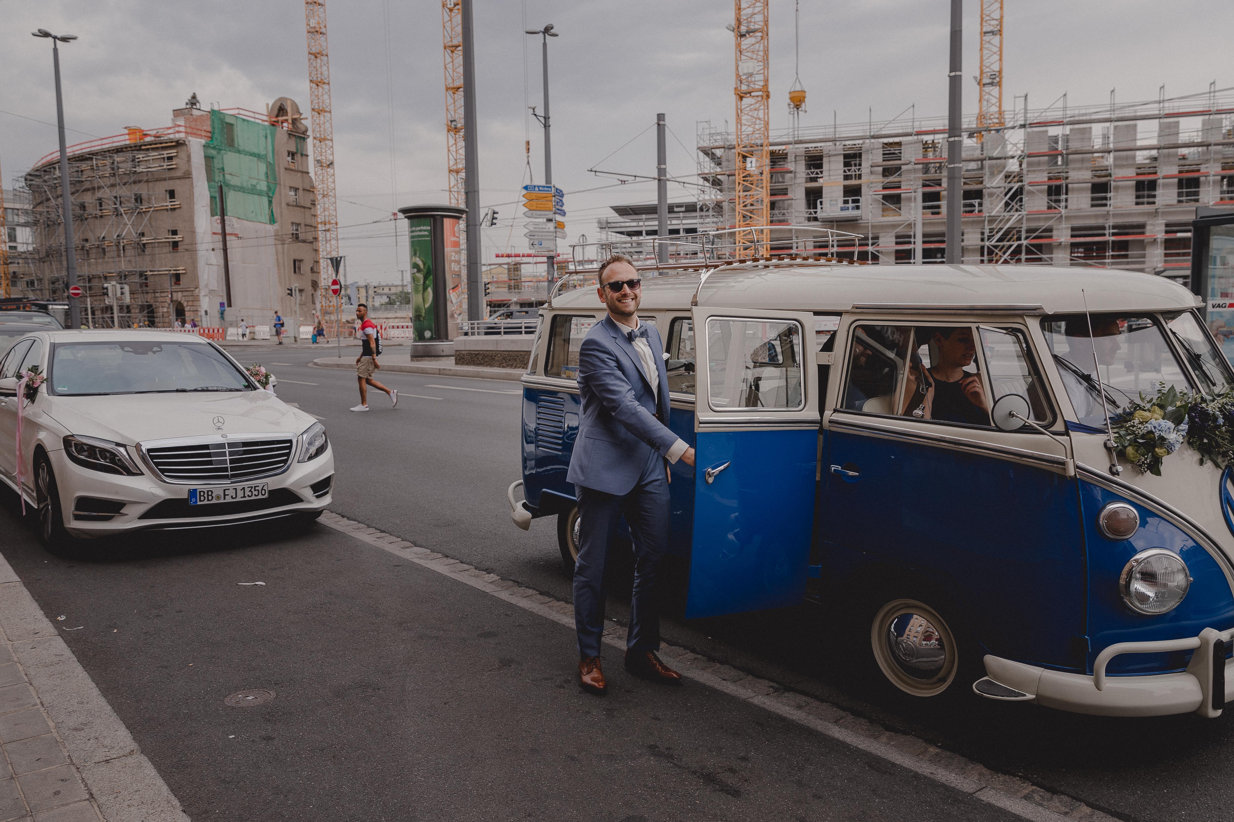 Hochzeitsfotograf-Nuernberg-Design-Offices-Urbanerie-Sabrina-und-Simon-002