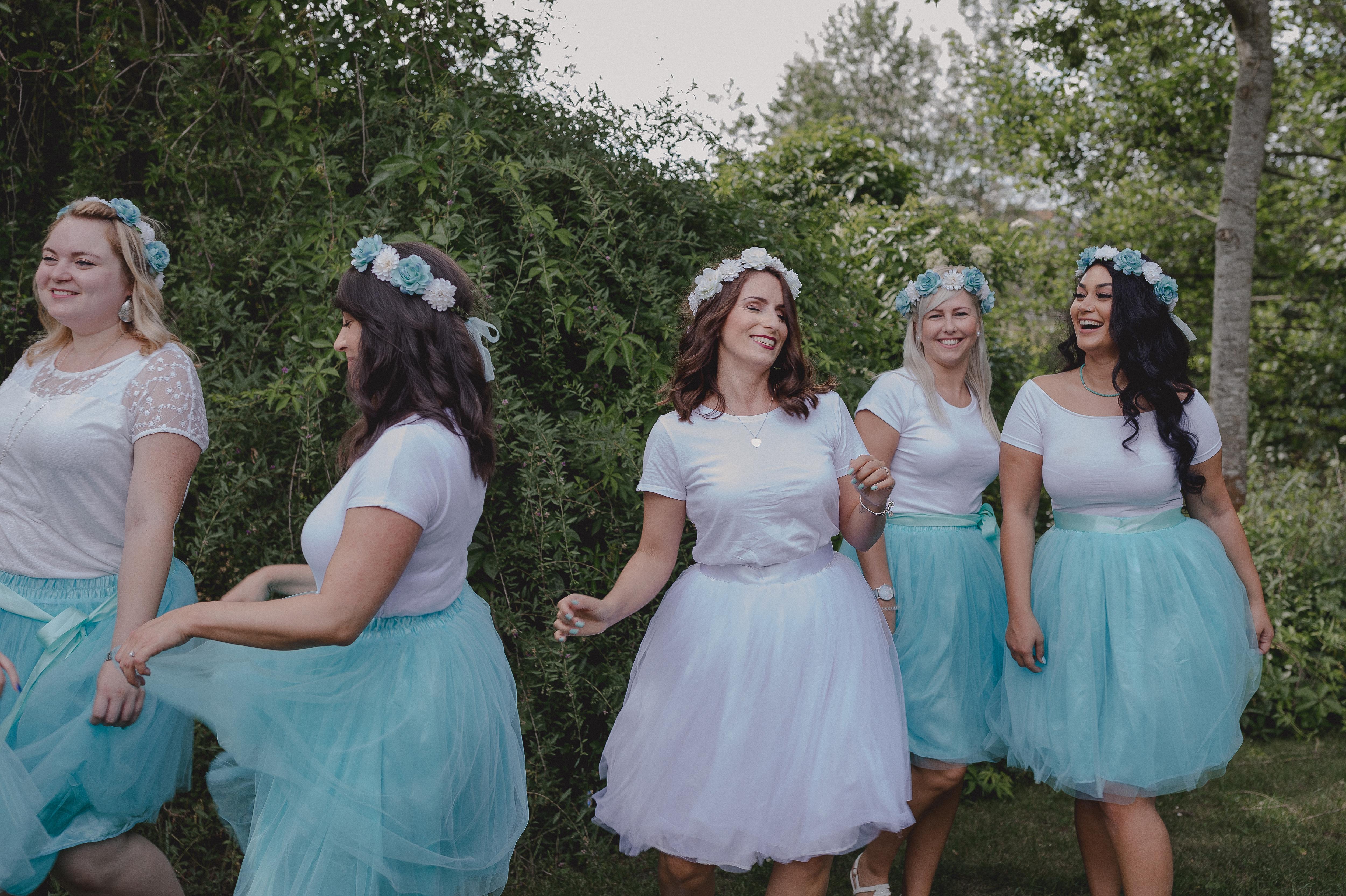 URBANERIE_Daniela_Goth_Hochzeitsfotografin_Nuernberg_Fuerth_Erlangen_180602_0212