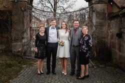 Hochzeitsfotograf-Grossgruendlach-Standesamt-Hallerschloss-Urbanerie-Stazija-und-Michael-077