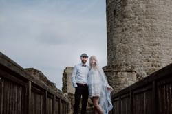 URBANERIE_Daniela_Goth_Hochzeitsfotografin_Nürnberg_Fürth_Erlangen_Schwabach_170415_001_0064