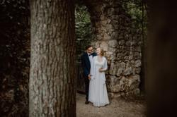URBANERIE_Daniela_Goth_Hochzeitsfotografin_Nürnberg_Fürth_Erlangen_Schwabach_17907_0490