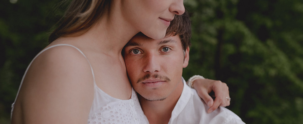 Hochzeitsfotograf_Paarfotograf_Nuernberg_Fuerth_Erlangen_Schwabach_URBANERIE_Daniela_Goth_Stierberg_180502