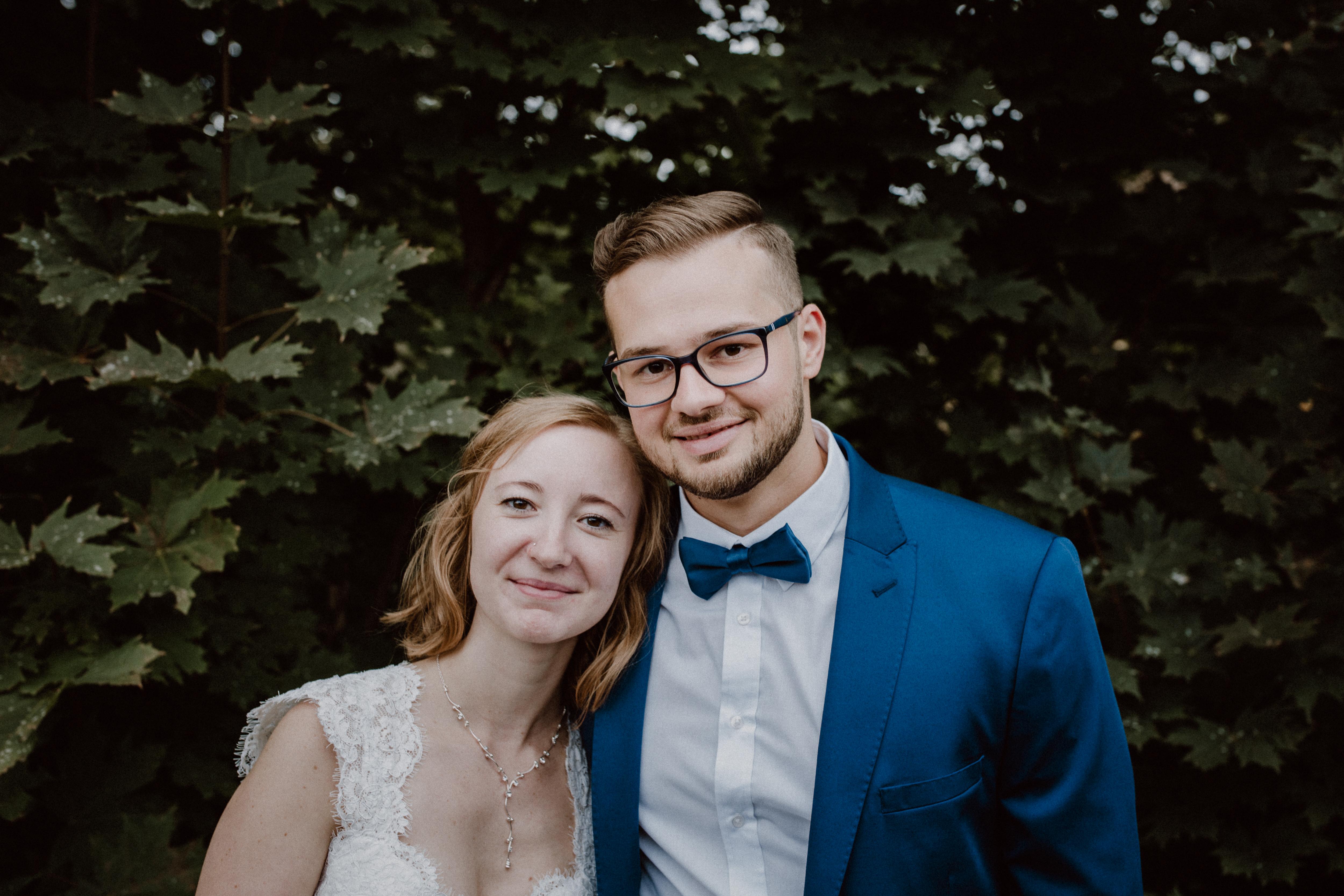 URBANERIE_Daniela_Goth_Hochzeitsfotografin_Nürnberg_Fürth_Erlangen_Schwabach_17907_0437