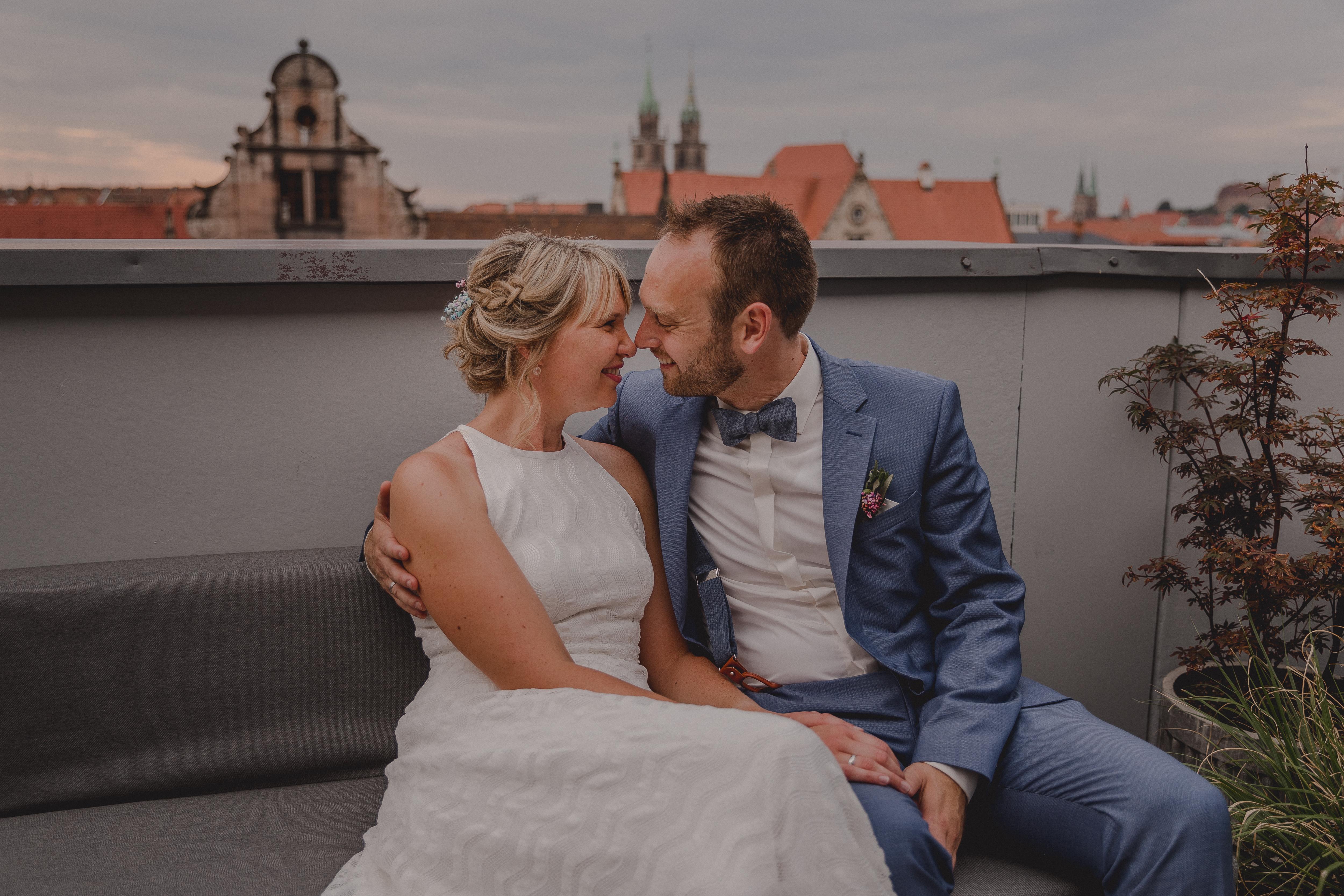Hochzeitsfotograf-Nuernberg-Design-Offices-Urbanerie-Sabrina-und-Simon-131