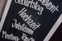 URBANERIE_Daniela_Goth_Hochzeitsfotografin_Nürnberg_Fürth_Erlangen_Schwabach_180223_0640