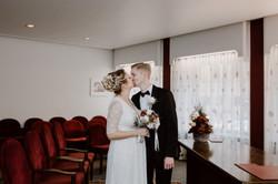 URBANERIE_Daniela_Goth_Hochzeitsfotografin_Nürnberg_Fürth_Erlangen_Schwabach_171110_0236