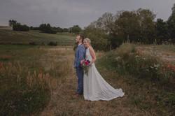 Hochzeitsfotograf-Nuernberg-Design-Offices-Urbanerie-Sabrina-und-Simon-061
