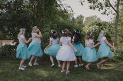 URBANERIE_Daniela_Goth_Hochzeitsfotografin_Nuernberg_Fuerth_Erlangen_180602_0244