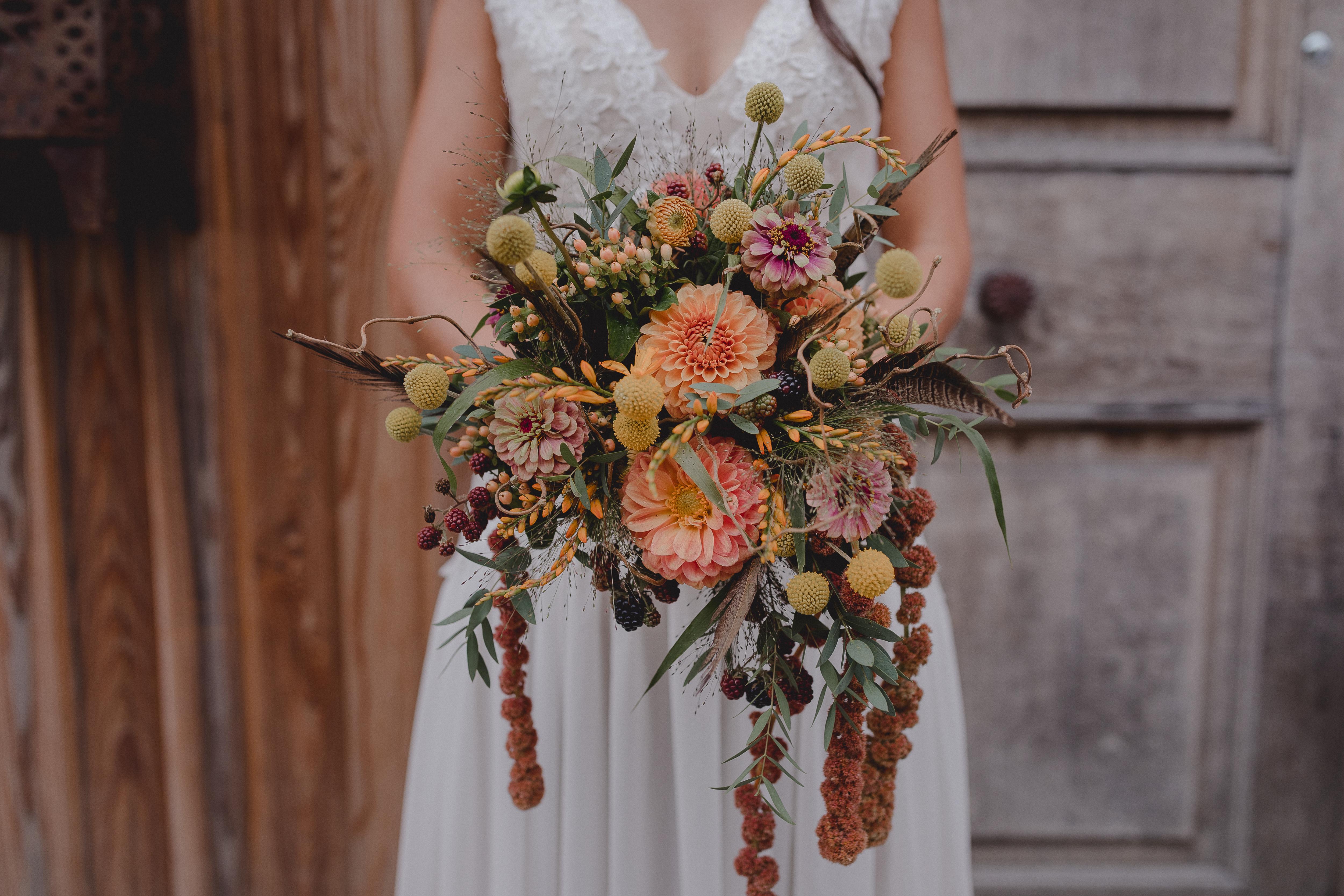 URBANERIE_Daniela_Goth_Vintage_Hochzeitsfotografin_Nuernberg_Fuerth_Erlangen_180721_0089