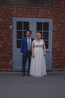 URBANERIE_Daniela_Goth_Vintage_Hochzeitsfotografin_Nuernberg_Fuerth_Erlangen_180609_1216