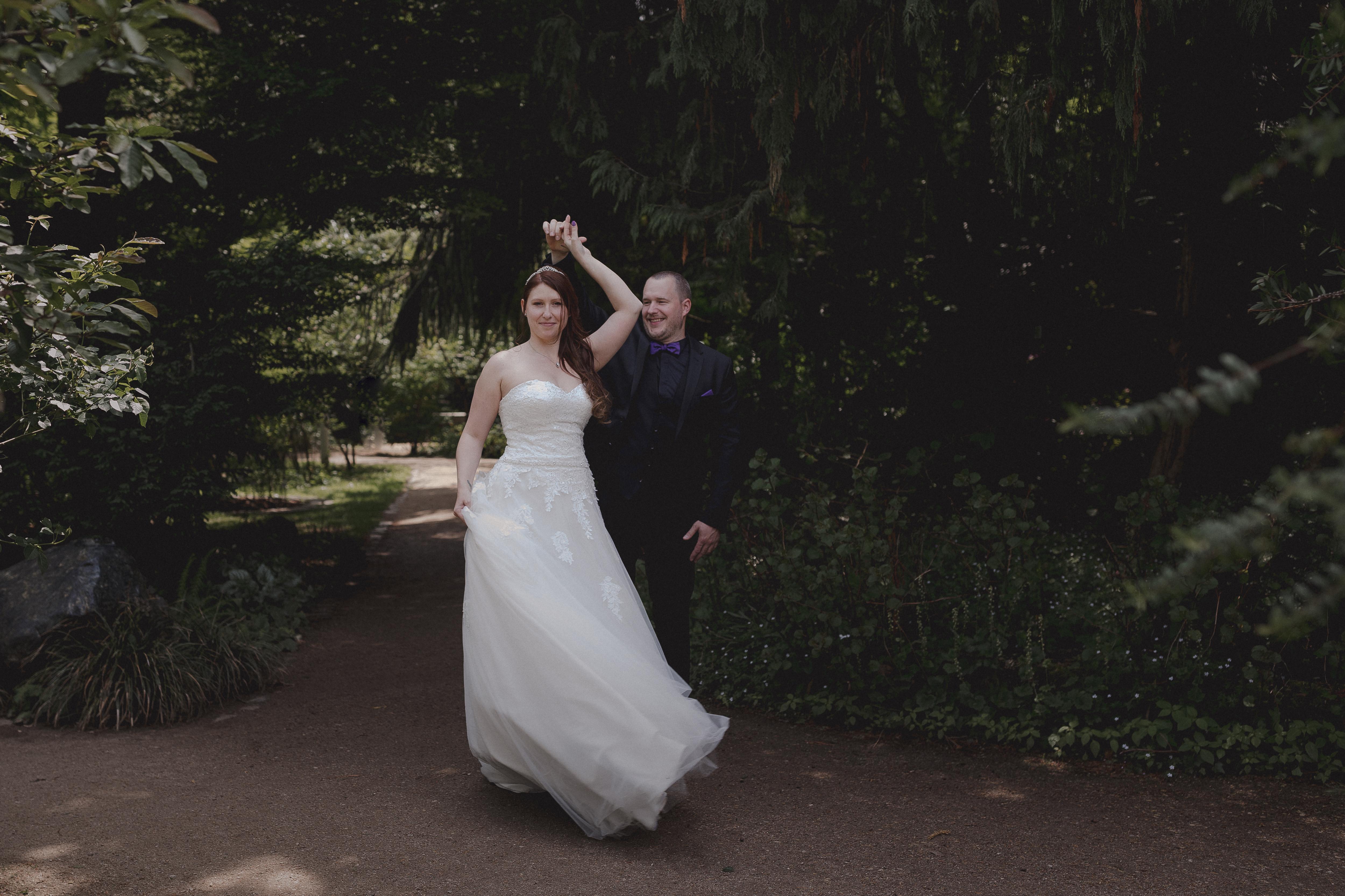 URBANERIE_Daniela_Goth_Vintage_Hochzeitsfotografin_Nuernberg_Fuerth_Erlangen_180519_0637