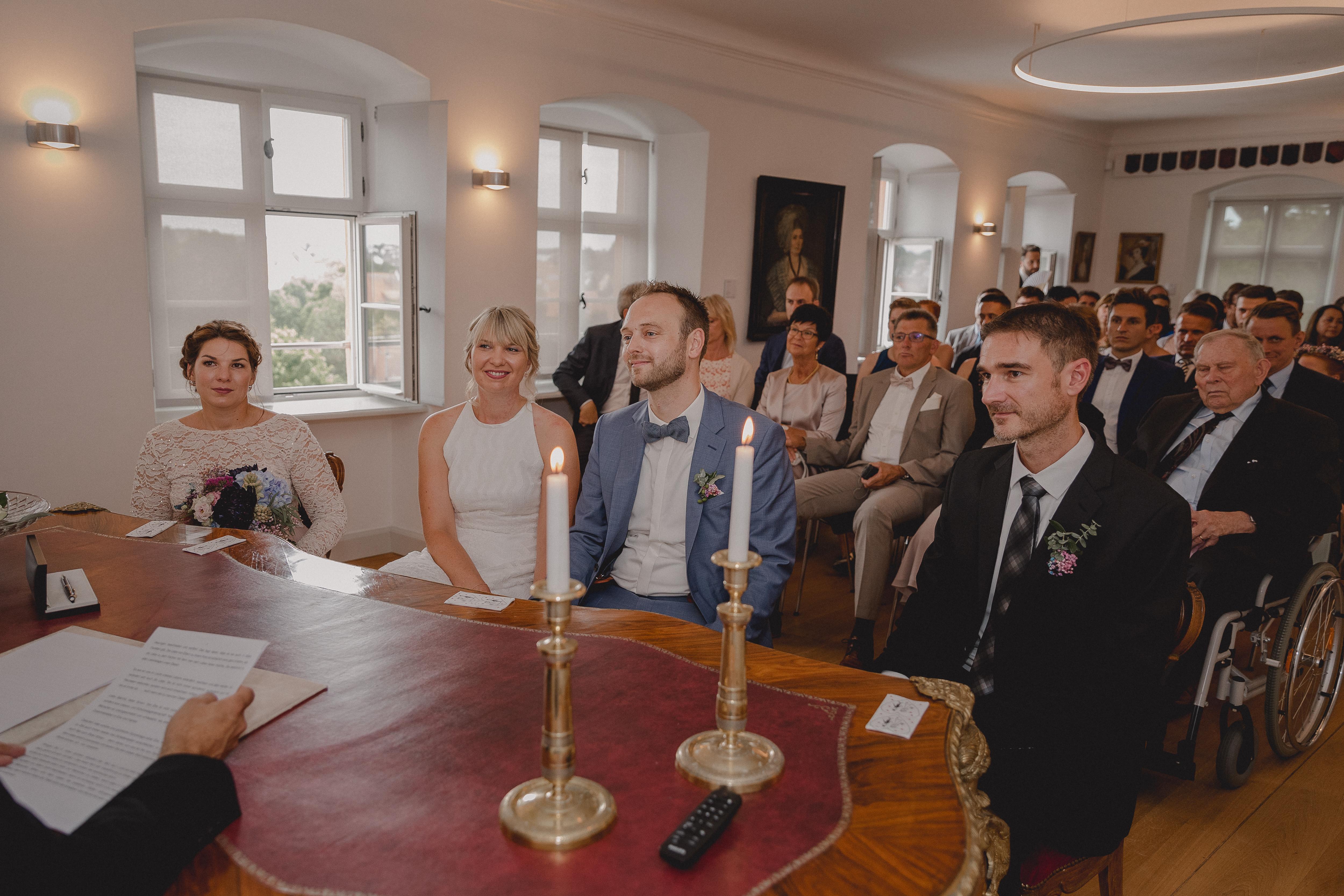 Hochzeitsfotograf-Nuernberg-Design-Offices-Urbanerie-Sabrina-und-Simon-030
