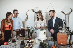 URBANERIE_Hochzeitsfotografin_Nürnberg_Fürth_Erlangen_Schwabach_170325_427