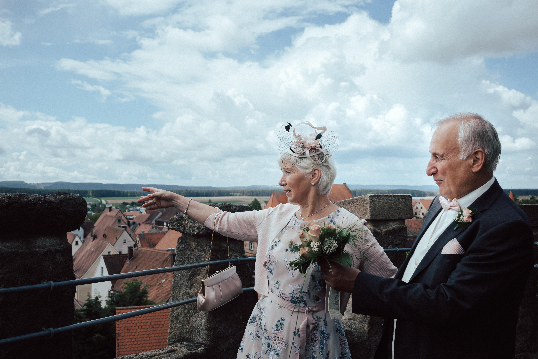 URBANERIE_Hochzeitsfotografin_Nürnberg_Fürth_Erlangen_Schwabach_170513_270027