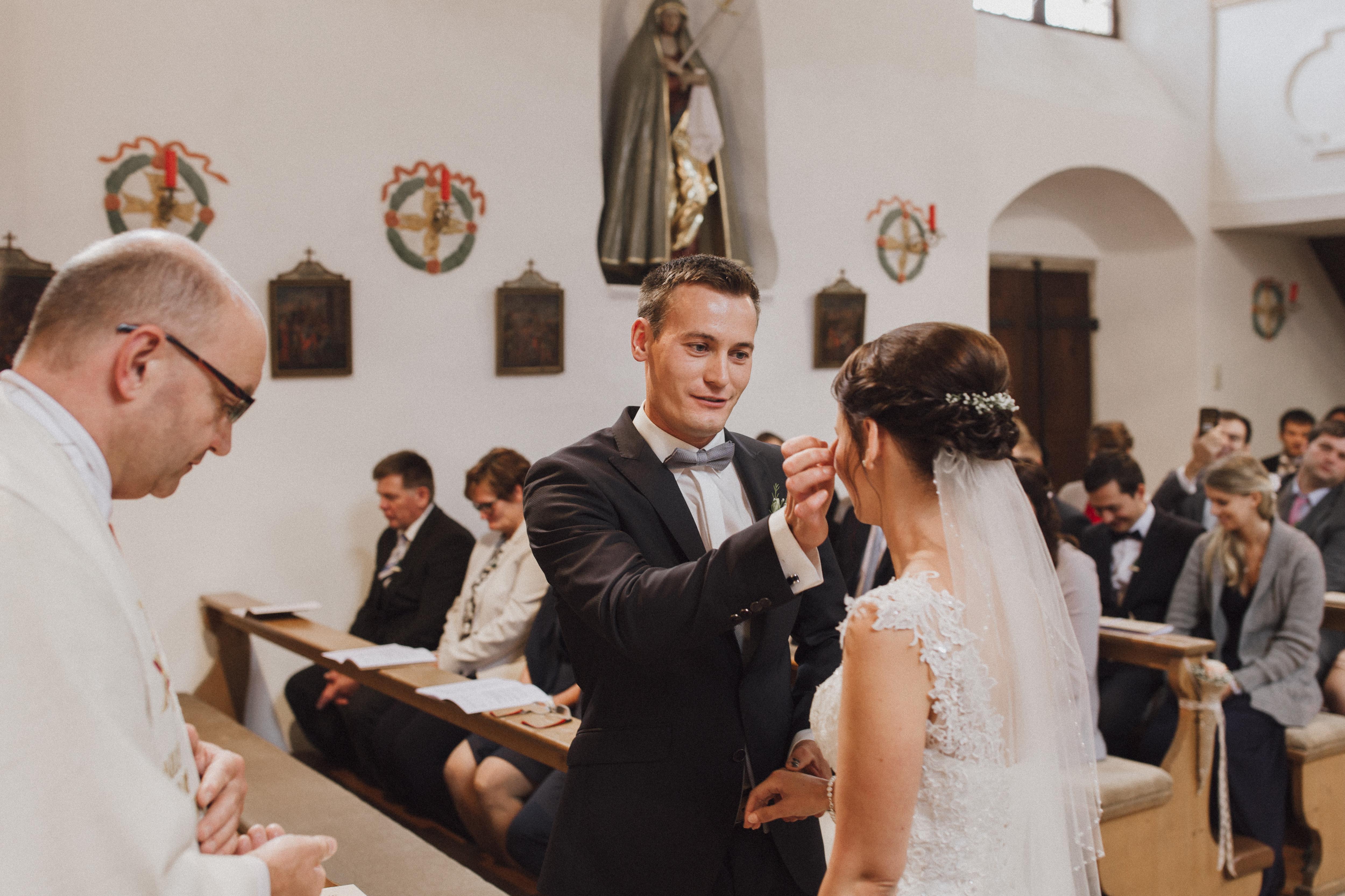 URBANERIE_Daniela_Goth_Hochzeitsfotografin_Nürnberg_Fürth_Erlangen_Schwabach_170909_0078