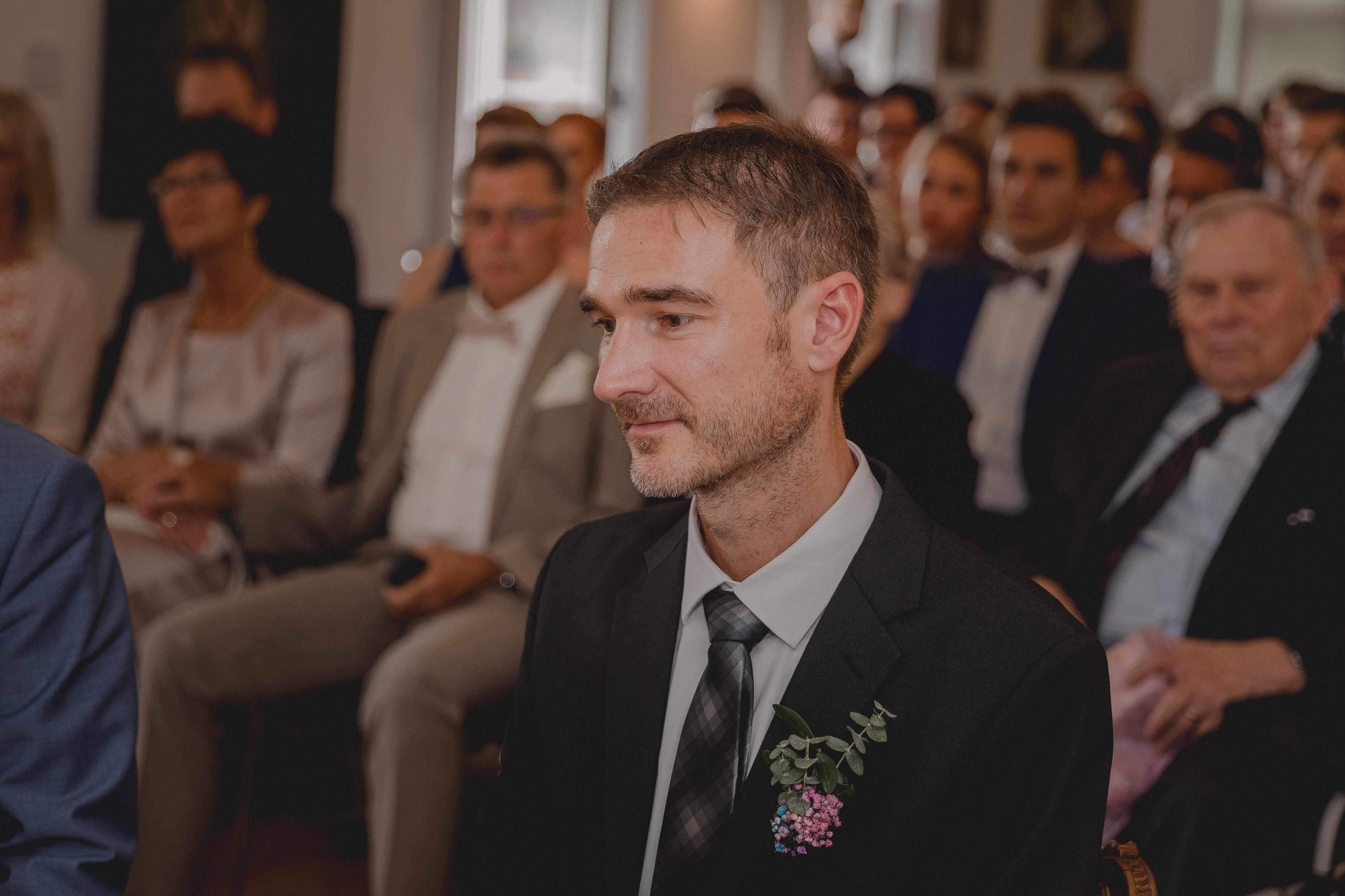 Hochzeitsfotograf-Nuernberg-Design-Offices-Urbanerie-Sabrina-und-Simon-029