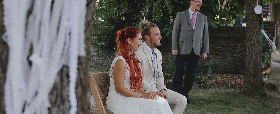 Hochzeitsfotograf_Nuernberg_Fuerth_Erlangen_Schwabach_URBANERIE_Daniela_Goth_Essen_Kammesheidt_180811