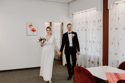 URBANERIE_Daniela_Goth_Hochzeitsfotografin_Nürnberg_Fürth_Erlangen_Schwabach_171110_0242