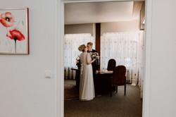 URBANERIE_Daniela_Goth_Hochzeitsfotografin_Nürnberg_Fürth_Erlangen_Schwabach_171110_0240