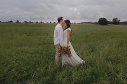 URBANERIE_Daniela_Goth_Vintage_Hochzeitsfotografin_Nuernberg_Fuerth_Erlangen_180721_0310