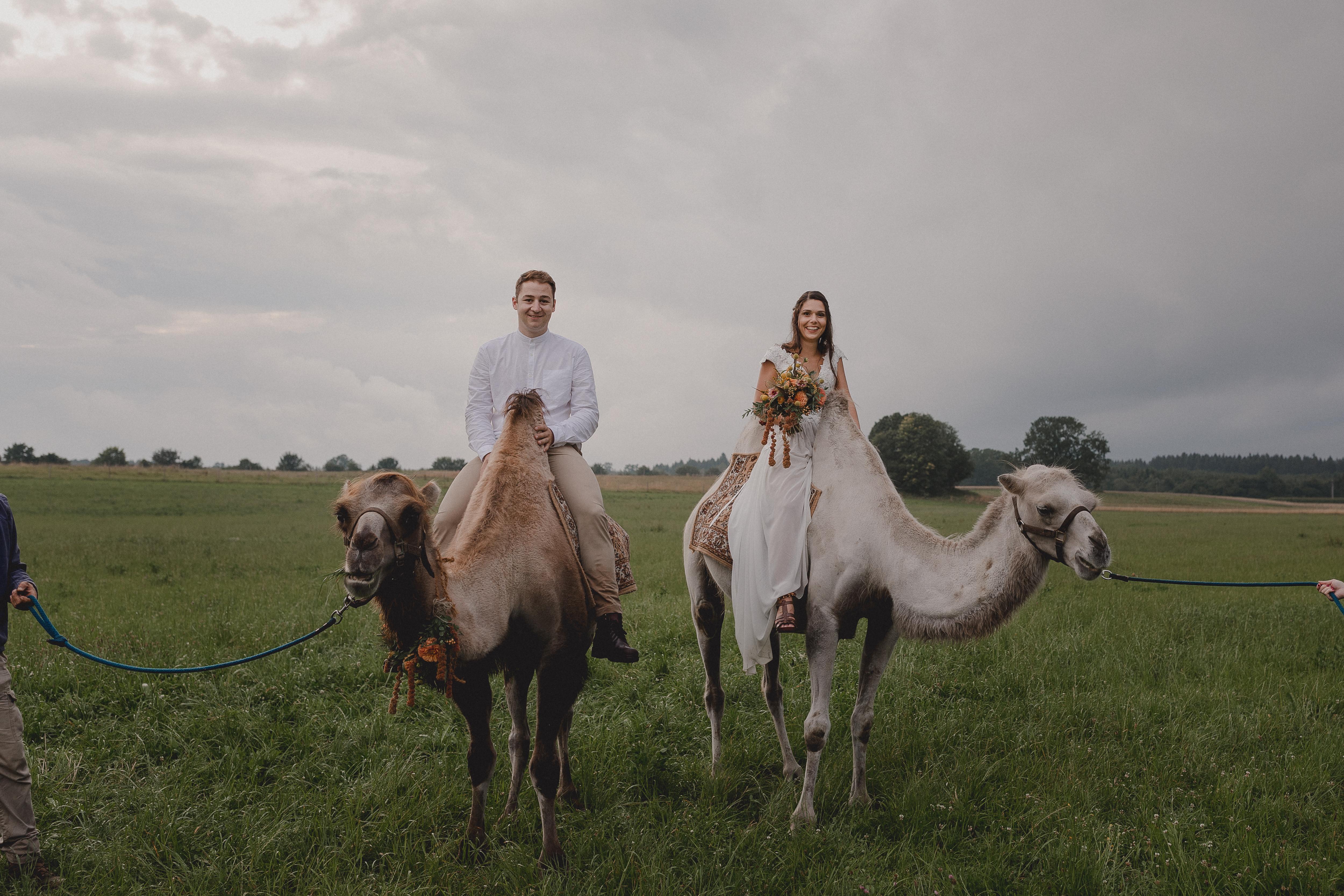 URBANERIE_Daniela_Goth_Vintage_Hochzeitsfotografin_Nuernberg_Fuerth_Erlangen_180721_0202