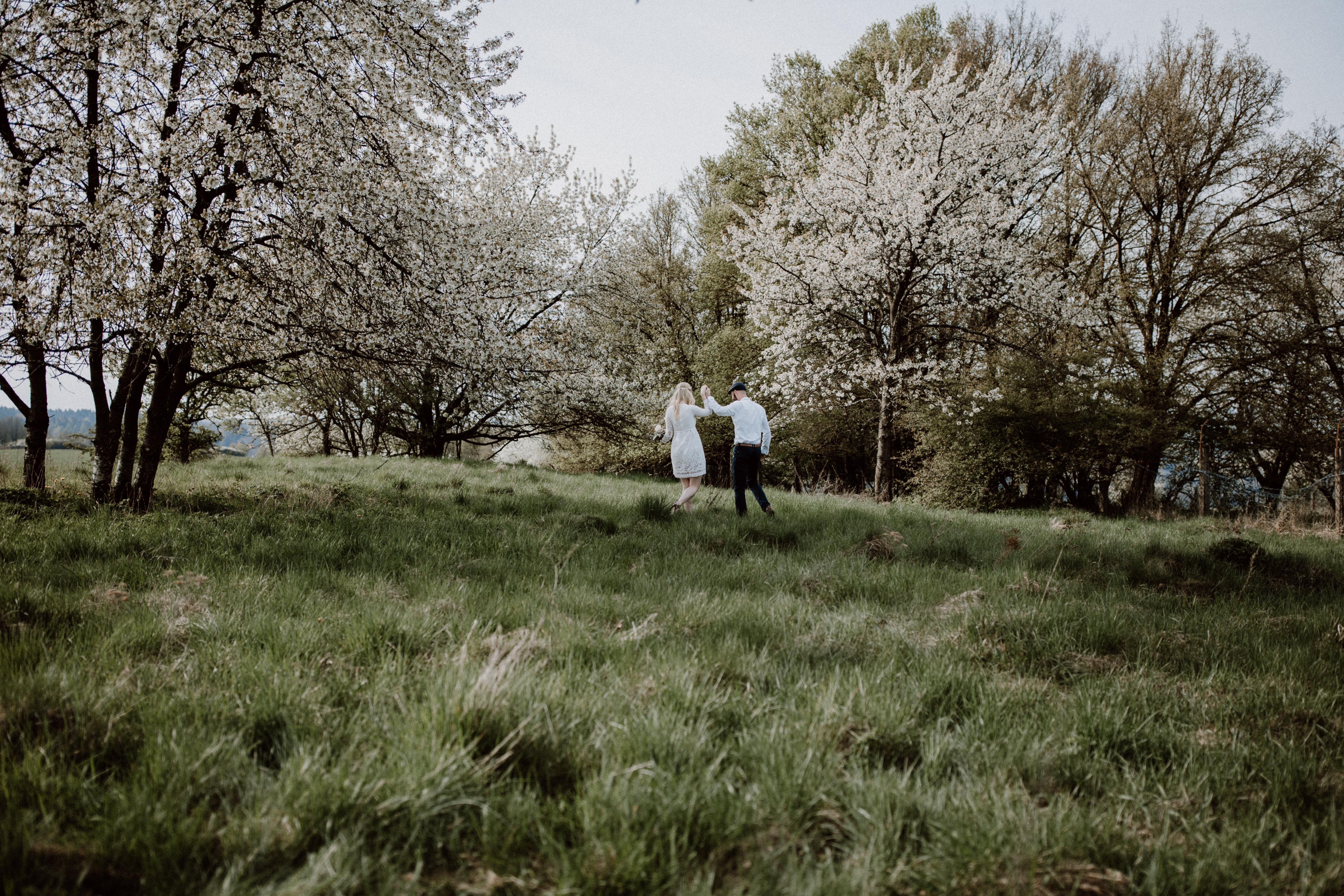 URBANERIE_Daniela_Goth_Hochzeitsfotografin_Nürnberg_Fürth_Erlangen_Schwabach_170415_001_0011