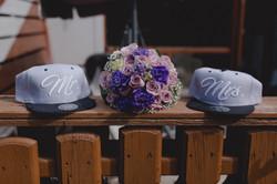 URBANERIE_Daniela_Goth_Vintage_Hochzeitsfotografin_Nuernberg_Fuerth_Erlangen_180519_0940