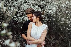 URBANERIE_Hochzeitsfotografin_Nürnberg_Fürth_Erlangen_Schwabach_Hochzeit_160415_003_00004