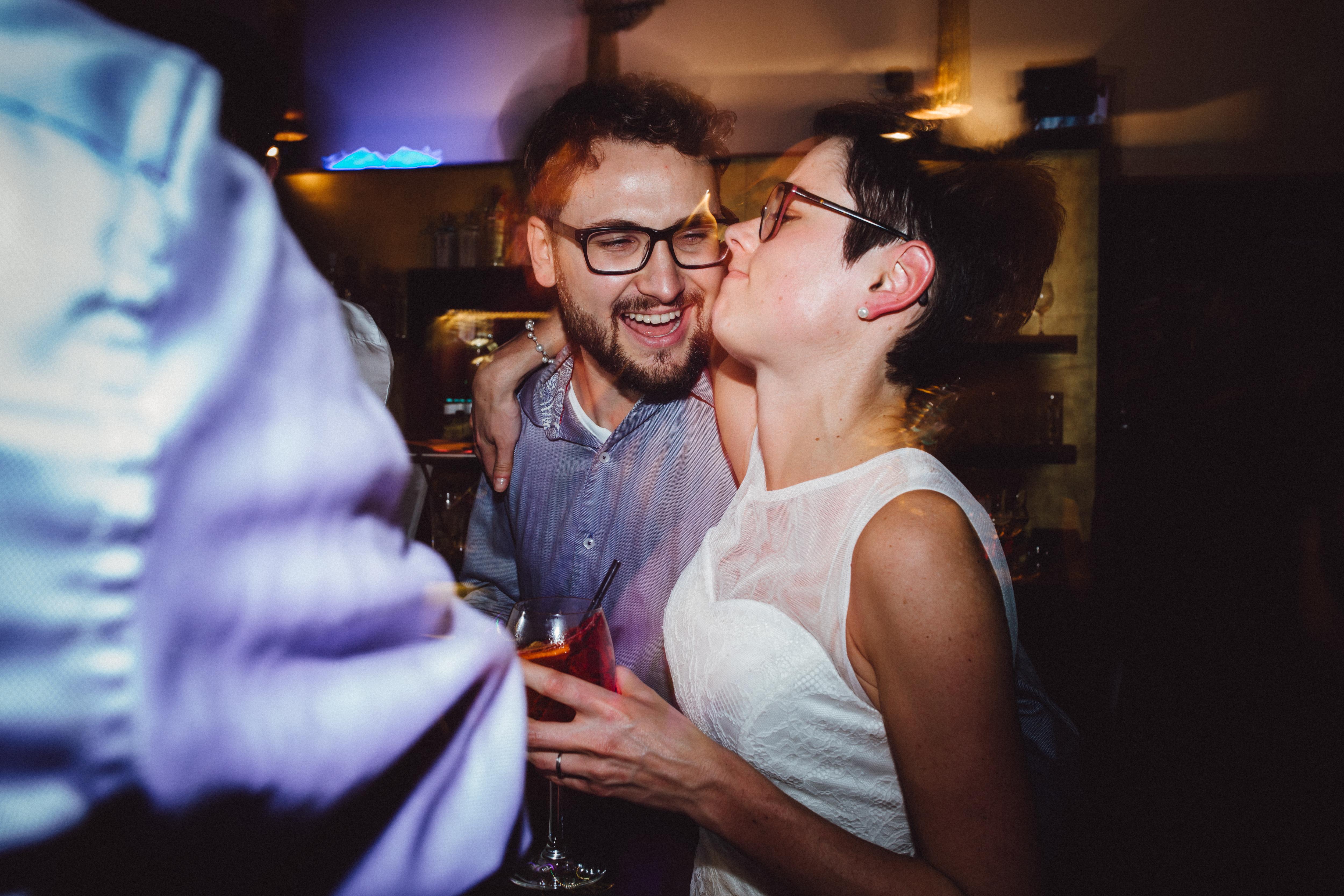 URBANERIE_Daniela_Goth_Hochzeitsfotografin_Nürnberg_Fürth_Erlangen_Schwabach_171028_0883